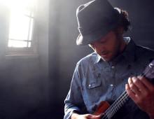 Performance Reel by Anya Mckee – Featuring Gavin Clarke